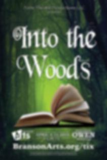 Woods_Forte_Web_Proof.jpg