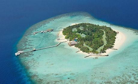 Eriyadu Island Resort.jpg