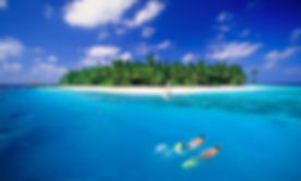 maldives-0001 (1).jpg