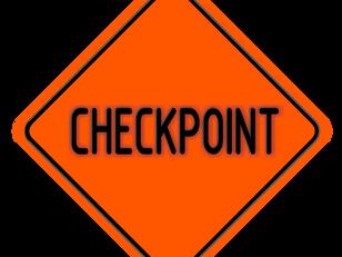 DMTCP - Checkpoint-Restart