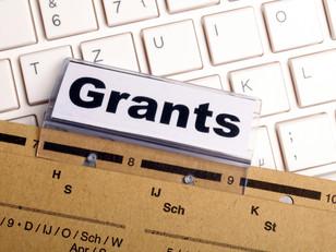 NegevHPC Computational Resources Grant