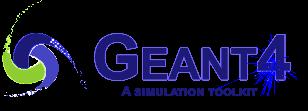 Geant4 - ערכת כלים להדמיה של מעבר חלקיקים