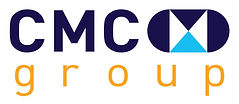 CMC Group Logo.jpg