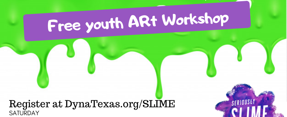 SLIME TIME.png