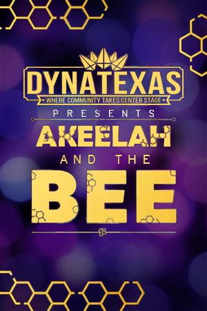 Akeelah and the Bee 2018