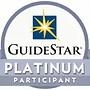 platinum-150x150.png.webp