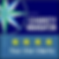 charity-navigator-logo.png.webp