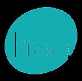 HAA_-_Logo_(Ellipse)(RGB)_5.png