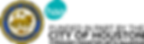 HAA-New-Combined-Logo-Layout-2-RGB.png