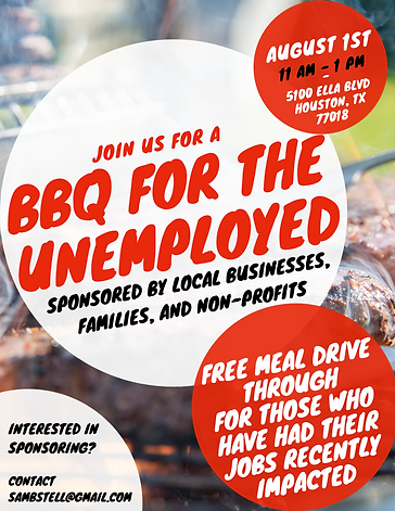 BBQ FLYER. PNG.png
