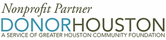 donor-houston-logo.jpg.webp