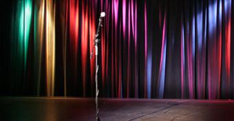 stage-lights.jpg