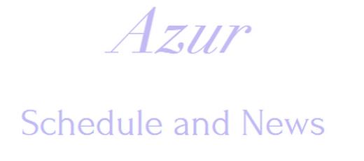 キャプチャ Azur.PNG
