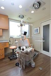 インプラント専用手術室