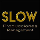 Ir a Slow Managers
