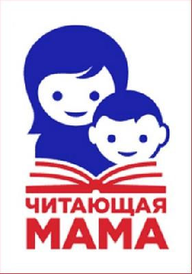 чит_мама_лого.jpg