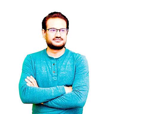 Pankaj Kumar.jpg