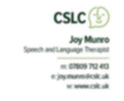 CSLC Business card2.jpg
