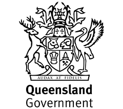 kisspng-government-of-queensland-governm
