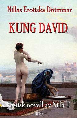 cover-kung.jpg