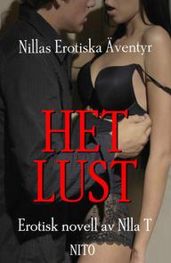 Het Lust