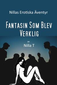cover-fantasin-sm.jpg
