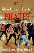 pilates-sm.jpg