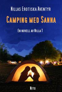 Cover-CampingMedSanna.jpg