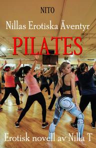cover-pilates.jpg