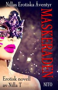 cover-maskeraden.jpg