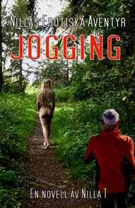 cover-jogging.jpg
