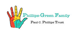 Colors Hand logo SMALL 1000x500.jpg