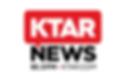 KTAR News logo download.png
