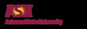 Cronkite Logo 2018.png