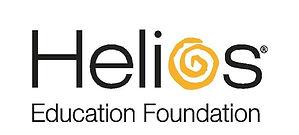 Helios Logo.jpeg