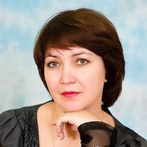 Татьяна Владимировна.jpg
