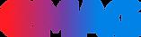 1200px-Logo_eMAG_(2019).svg.png