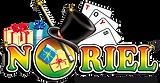NORIEL-Logo.png