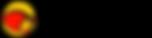 logo-pagseguro-2.png