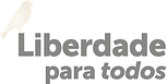 Liberdade-para-Todos-CeMAIS-fb.png