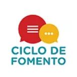 ciclofometo.png