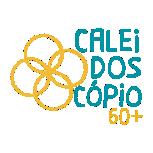 caleidoscopio.png