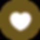 icone coração.png