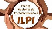 FILPI.jfif