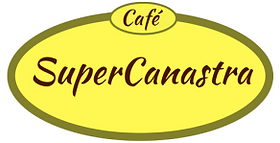 Layout_Site_Café_Super_Canastra.png