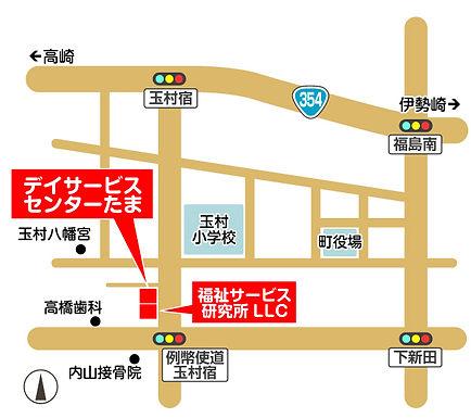 たまmap.jpg