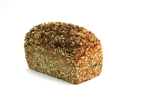 Châtaigne - Quinoa