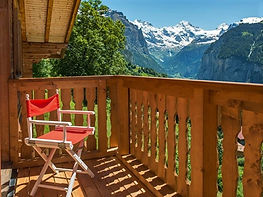 View from chalet.JPG