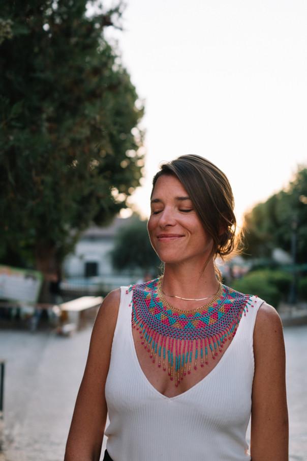 Image by Rubén Salgado Escudero