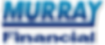 murray_financial.png